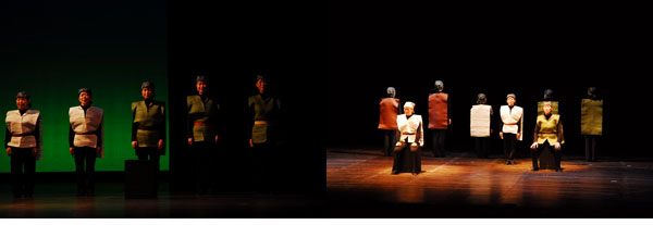 show2011-10c.jpg