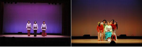 show201307-1.jpg